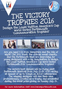 Trophy-Competition-Poster-2016