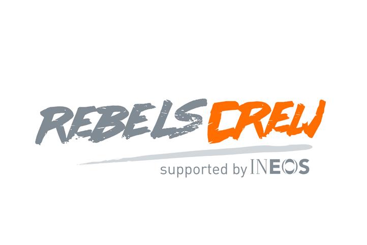Rebels Sailing