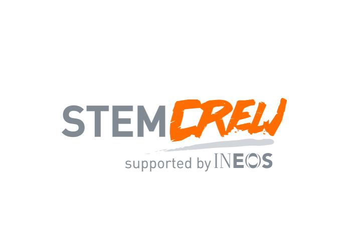 STEM Crew